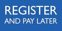 RegisterPayLaterButton