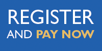 RegisterPayNowButton
