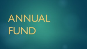 GO_AnnualFund_roll